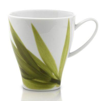 Mikasa® Daylight 12½ oz. Mug