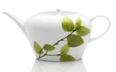 Mikasa® Daylight 50 oz. Tea Server