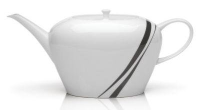 Mikasa® Jazz 51 oz Tea Server