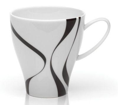 Mikasa® Jazz 12½ oz Mug