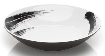 Mikasa® Brushstroke Coupe Soup Bowl