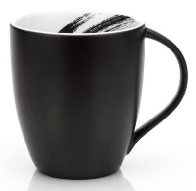 Mikasa® Brushstroke Mug