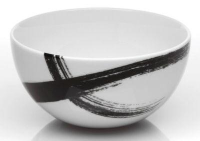 Mikasa® Brushstroke 4½