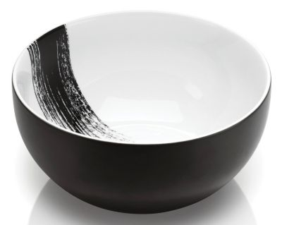 Mikasa® Brushstroke Vegetable Bowl