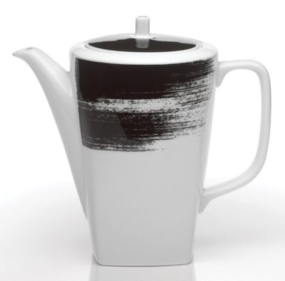 Mikasa® Brushstroke 35 oz Coffee Server