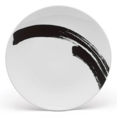 Mikasa® Brushstroke Accent Plate - 2 Across