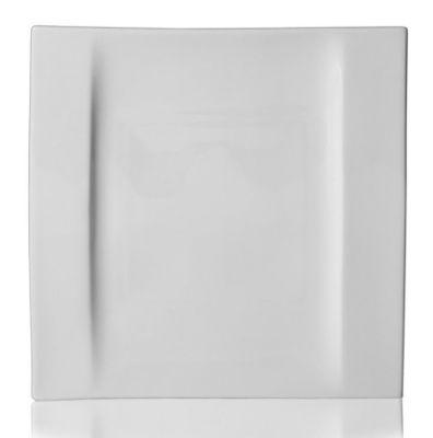 Mikasa® Modern White 10½