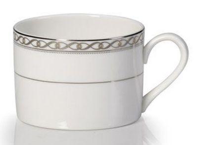 Mikasa® Infinity Band Teacup