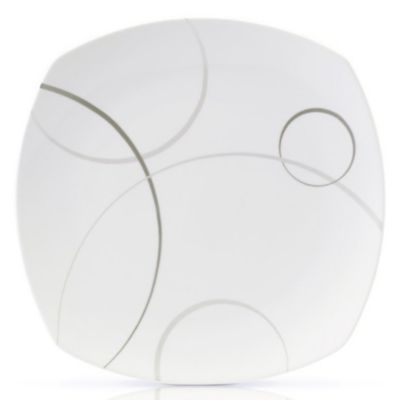 Mikasa® Geometric Circles 12