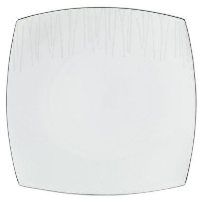 Mikasa® Platinum Frill 10½