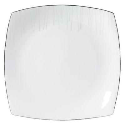 Mikasa® Platinum Frill 12