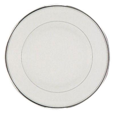 Mikasa® Gothic Platinum Dinner Plate