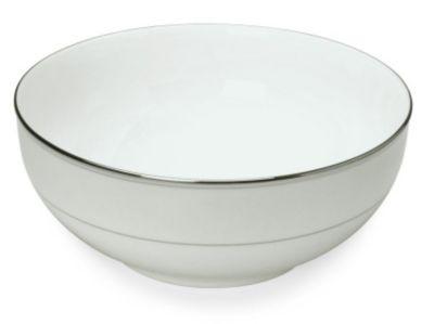 Mikasa® Gothic Platinum Vegetable Bowl