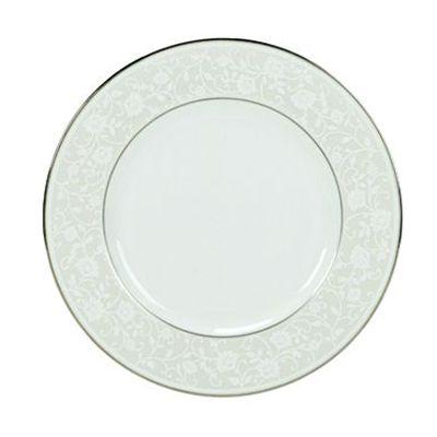 Mikasa® Venetian Lace Salad Plate