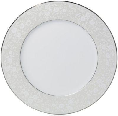 Mikasa® Venetian Lace Bread & Butter Plate