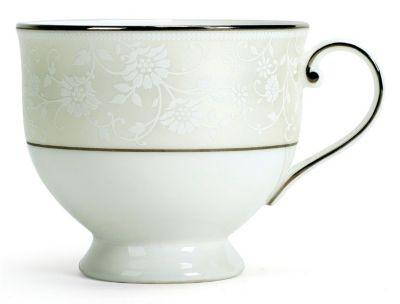 Mikasa® Venetian Lace Teacup