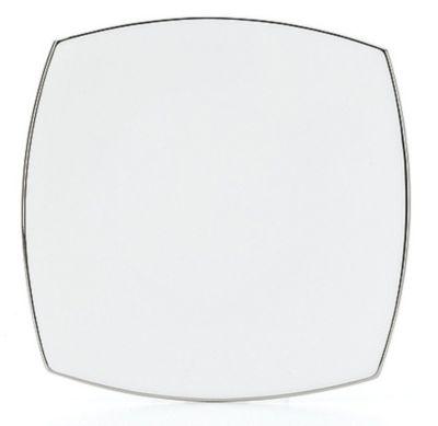 Mikasa® Couture Platinum 6¼