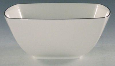 Mikasa® Couture Platinum 6