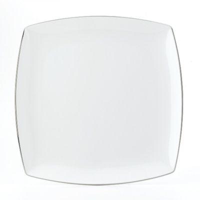 Mikasa® Couture Platinum 12