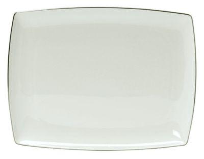Mikasa® Couture Platinum 13