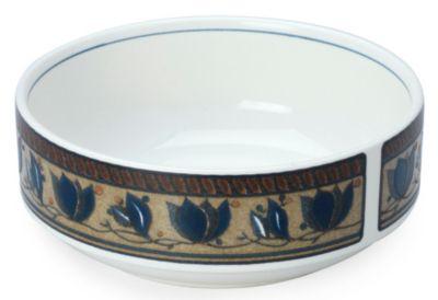 Mikasa® Arabella 22 oz. Cereal Bowl