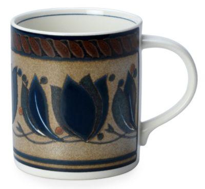 Mikasa® Arabella 15 oz. Mug