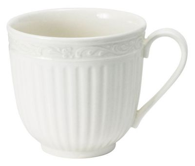 Mikasa® Italian Countryside 8 oz. Teacup