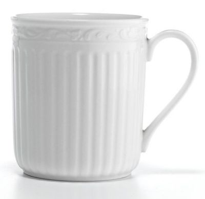 Mikasa® Italian Countryside 11½ oz. Mug