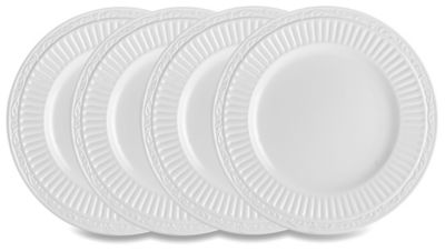 Mikasa® Italian Countryside Bread & Butter Plates - Set of 4