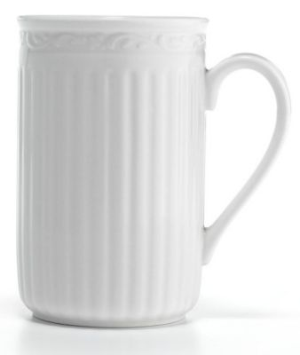 Mikasa® Italian Countryside 13 oz. Cappuccino Mug