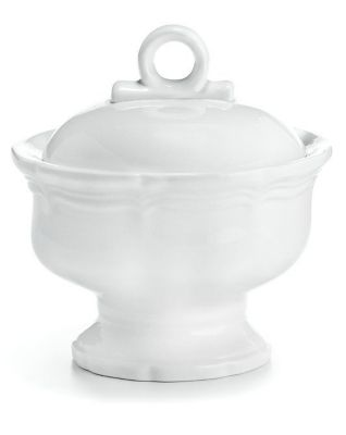 Mikasa® French Countryside Covered Sugar Bowl