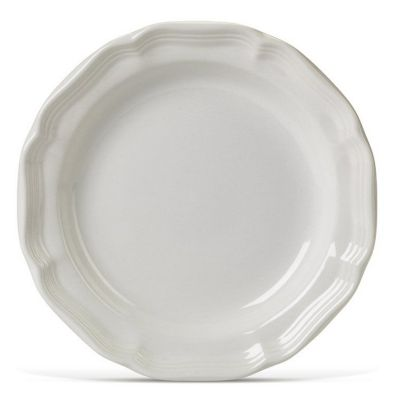 Mikasa® French Countryside Bread & Butter Plates - Set of 4