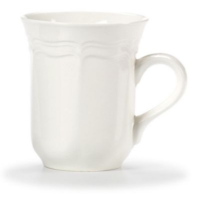 Mikasa® French Countryside Cappuccino Mug