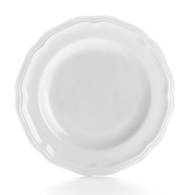 Mikasa® Antique White Fine China 7