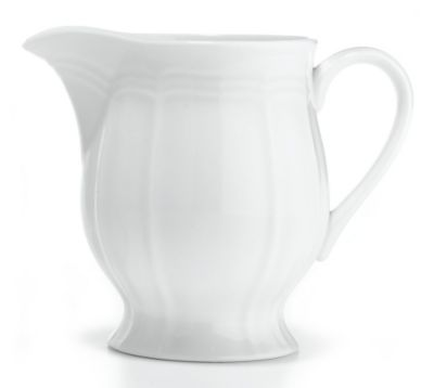 Mikasa® Antique White Fine China Creamer