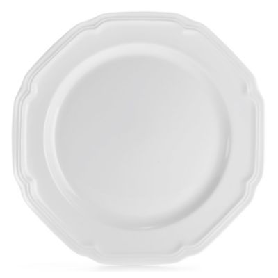 Mikasa® Antique White Fine China 12