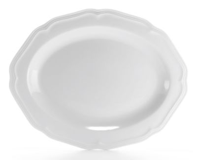 Mikasa® Antique White Fine China 14