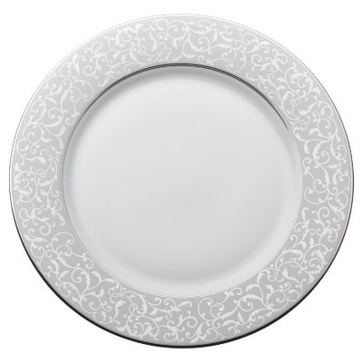 Mikasa® Parchment Dinner Plate