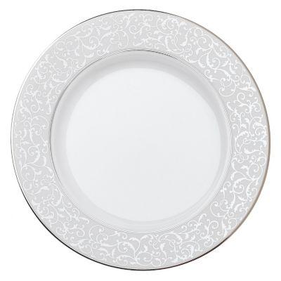 Mikasa® Parchment Salad Plate