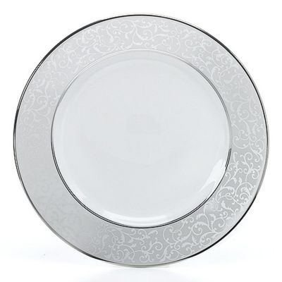 Mikasa® Parchment Bread & Butter Plate