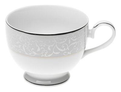 Mikasa® Parchment Teacup