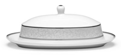 Mikasa® Parchment Covered Butter Tray