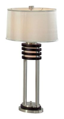 Kobe Table Lamp