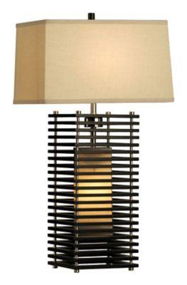 Kimura Standing Table Lamp