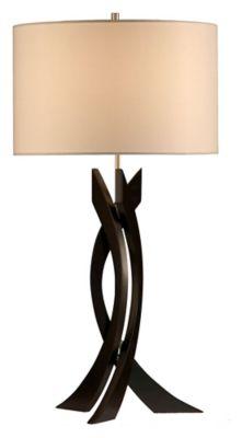 Trensa Table Lamp