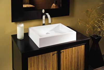Wymara Lavatory Sink
