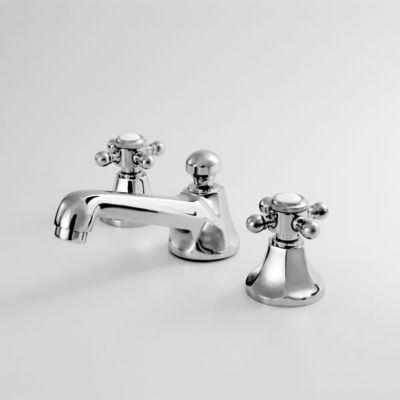 Salem Widespread Lavatory Faucet Set