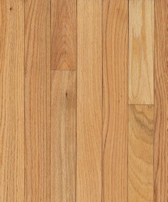 Product details directbuy inc for Buy unfinished hardwood flooring
