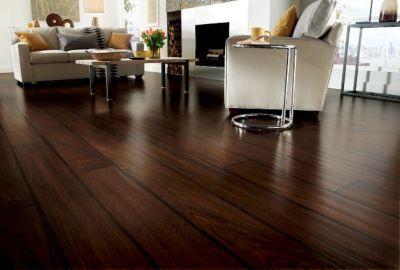 Reserve Premium Laminate Flooring