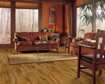 Park Avenue Laminate Flooring